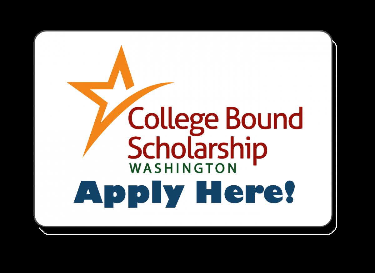 College Bound Application