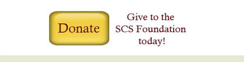 Donate Online to the SCS Foundation