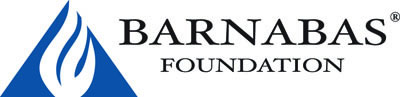 Barnabas Foundation